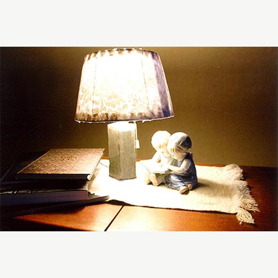 ランプシェード09 | 67期生