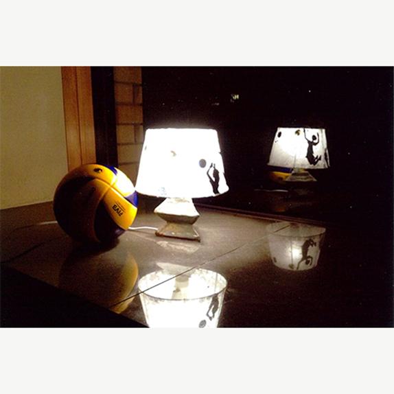 ランプシェード14 | 67期生