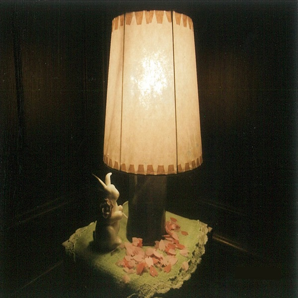 ランプシェード07 | 70期生